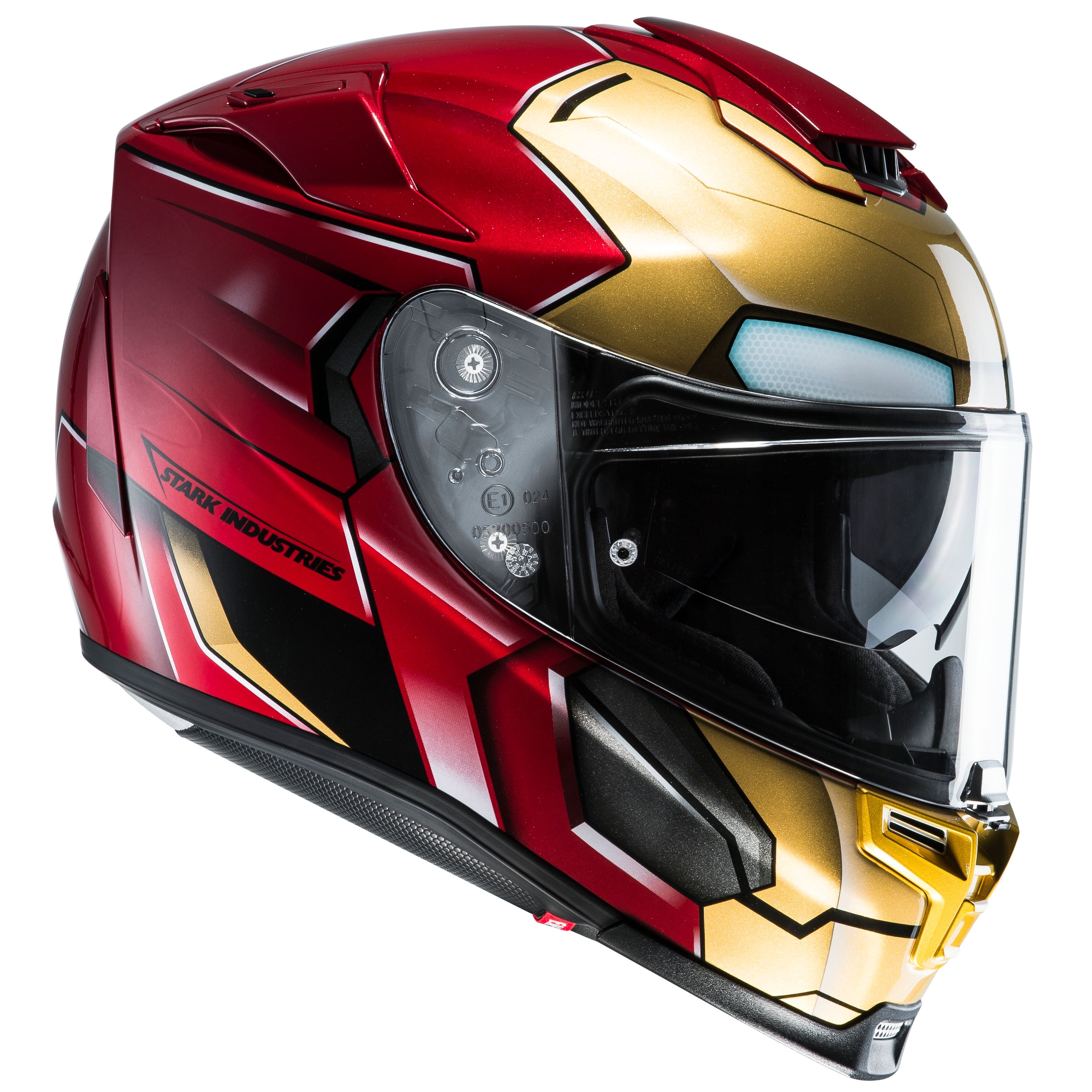 HJC-casque-rpha-70-iron-man-homecoming-marvel-image-10647201