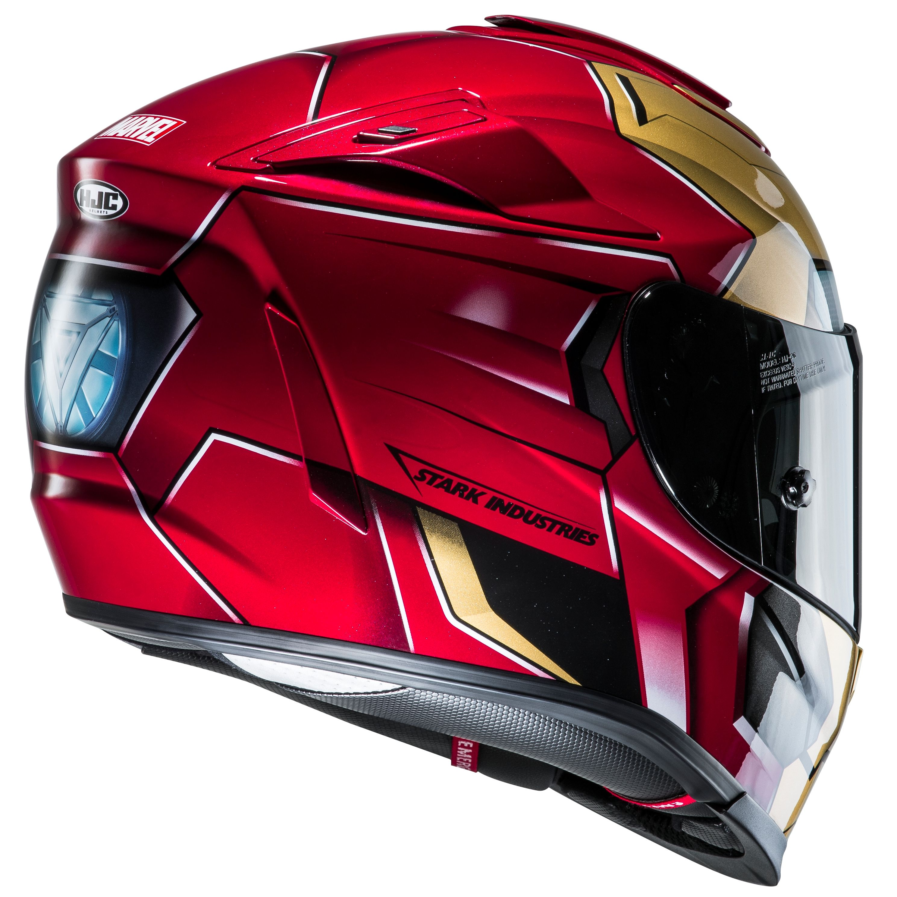 HJC-casque-rpha-70-iron-man-homecoming-marvel-image-10647202