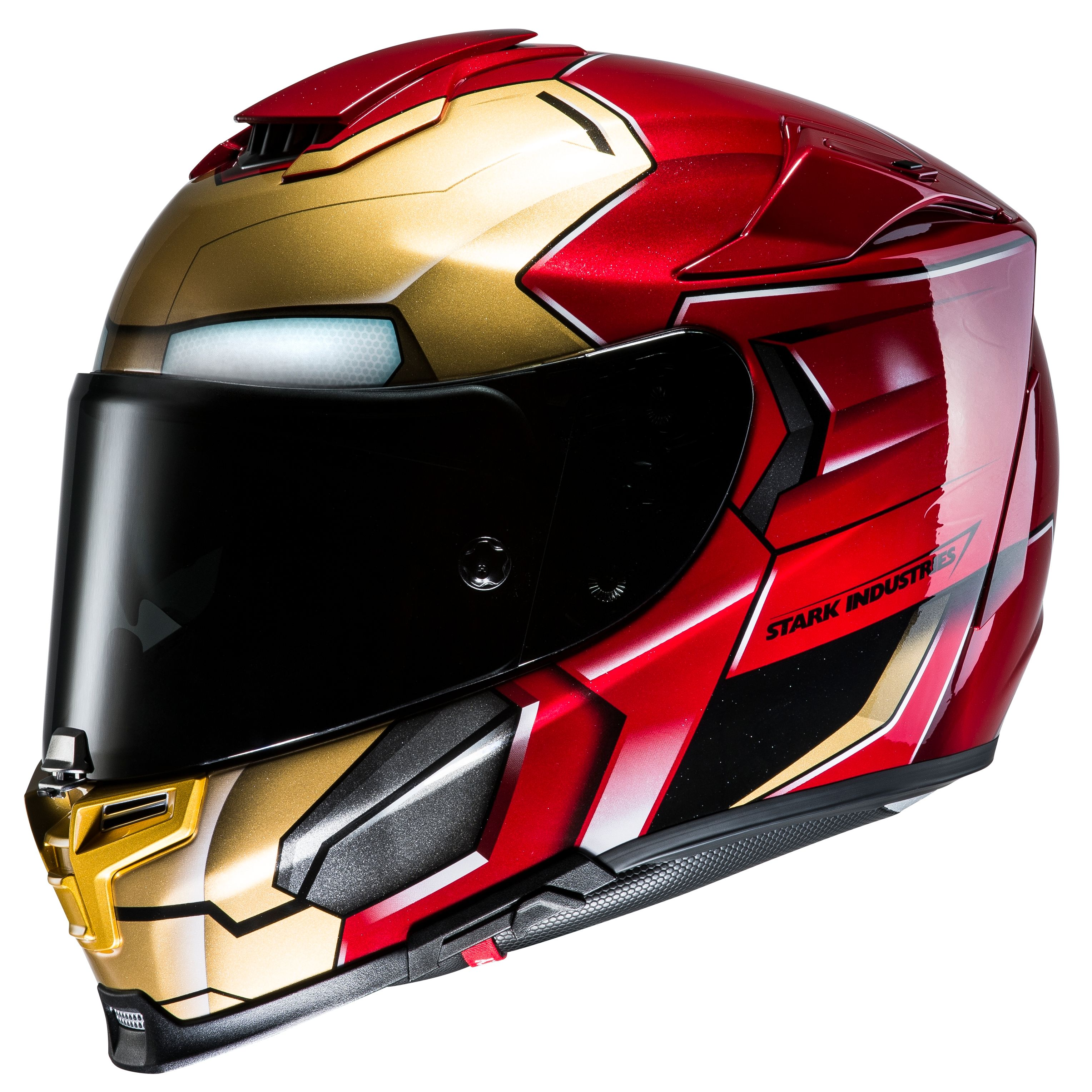 HJC-casque-rpha-70-iron-man-homecoming-marvel-image-10647200