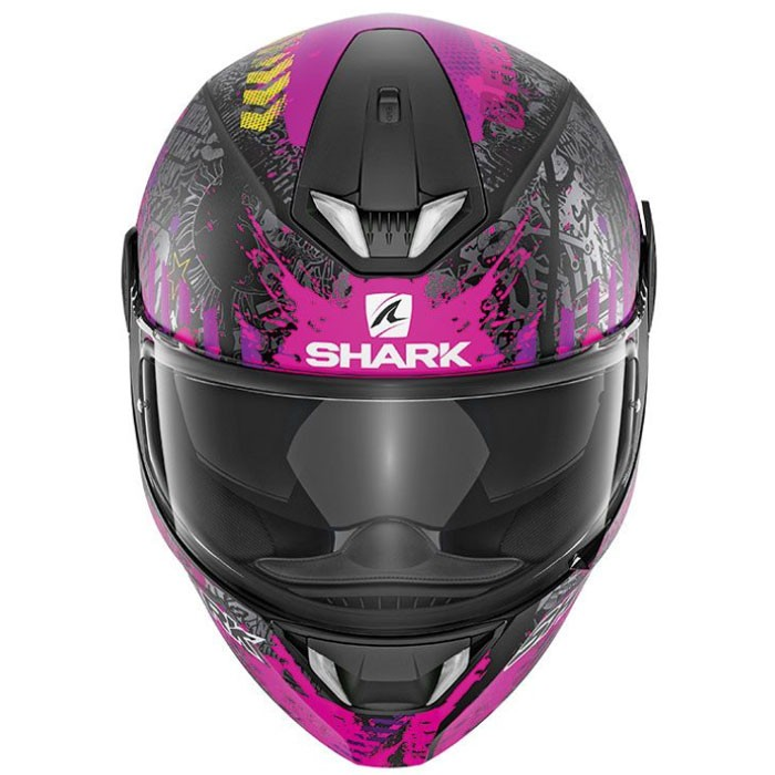 Shark-casque-skwal-2-switch-riders-2-image-10285579