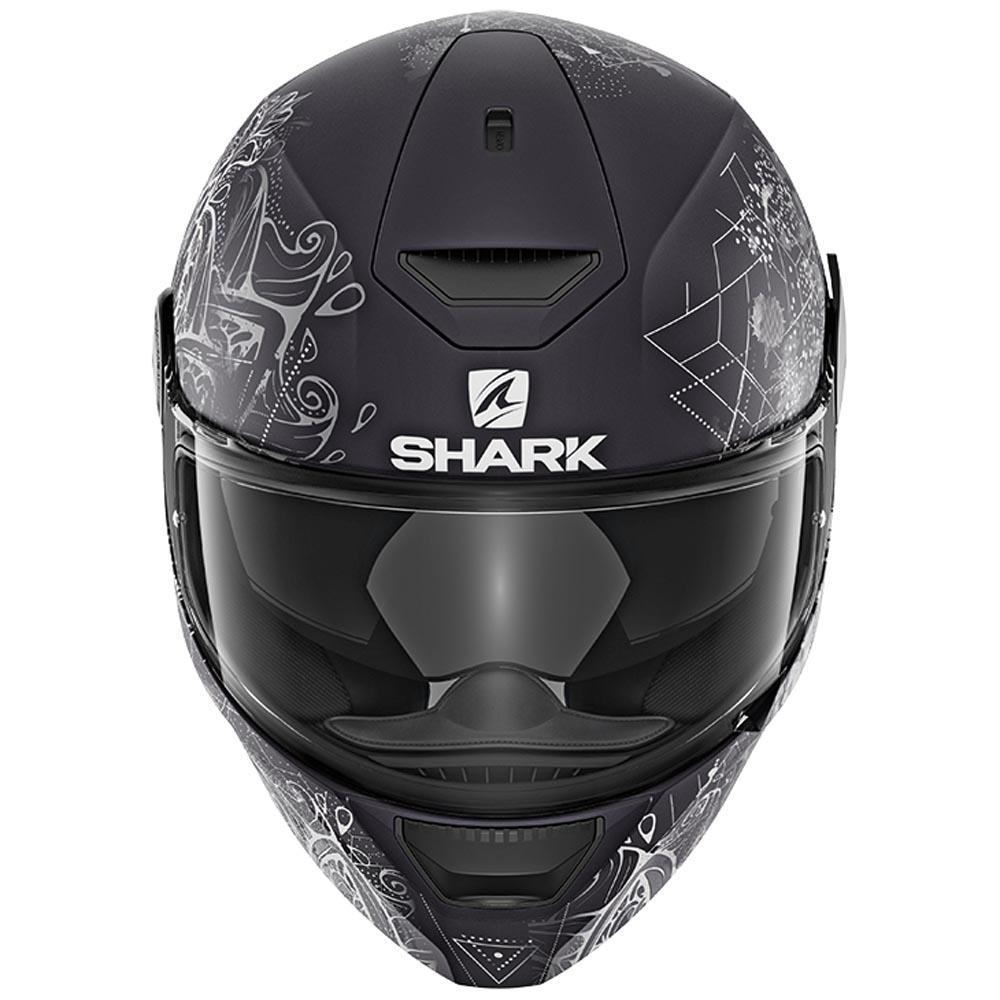 Shark-casque-d-skwal-anyah-mat-image-10288023
