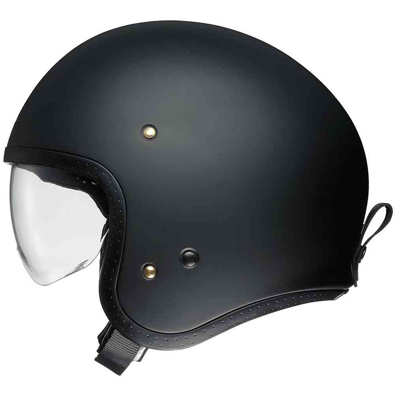 SHOEI-casque-j-o-plain-image-5471139