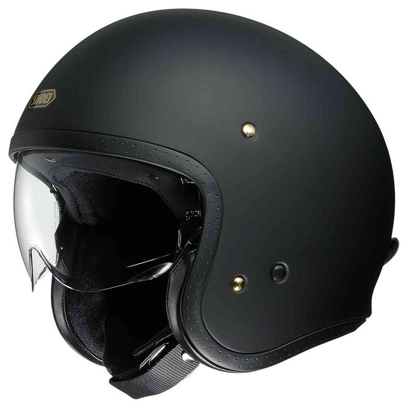 SHOEI-casque-j-o-plain-image-5471141