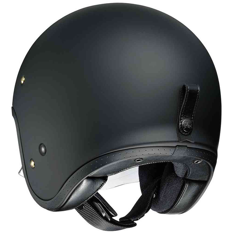 SHOEI-casque-j-o-plain-image-5471140