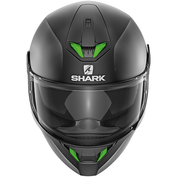 Shark-casque-skwal-2-blank-mat-image-7509945