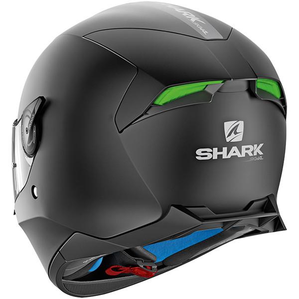 Shark-casque-skwal-2-blank-mat-image-7509944