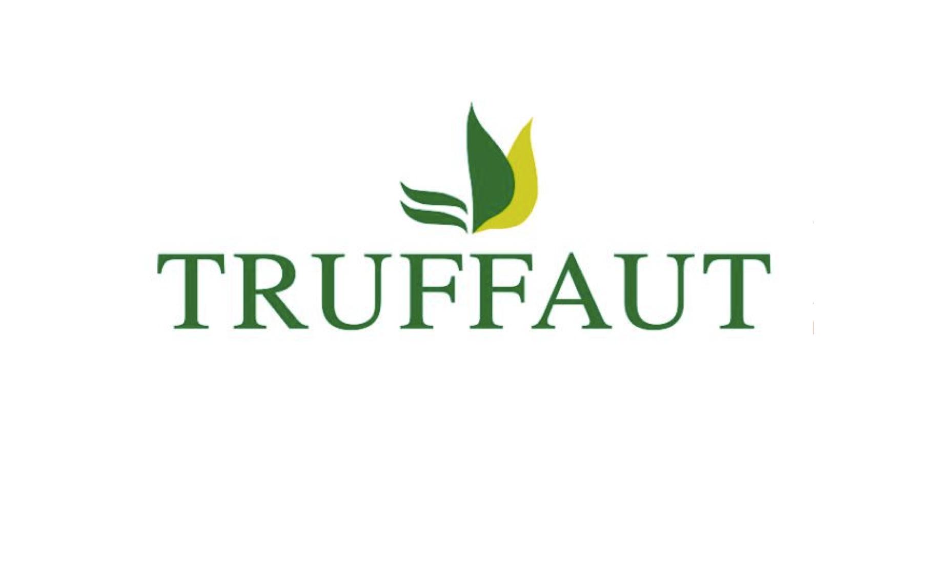 Carte Cadeau - Truffaut - 50€
