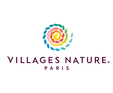 Villages Nature - Bailly-Romainvilliers - Jusqu'à 35% de remise