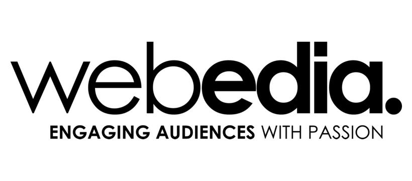 Logo de Webedia Learning