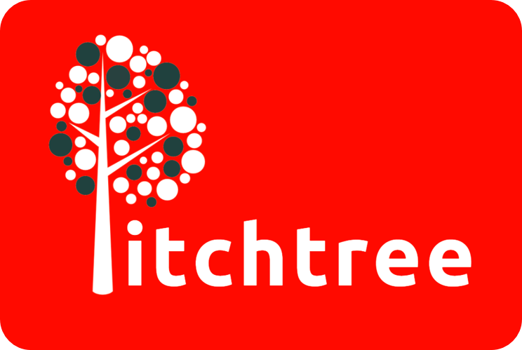 Pitchtree