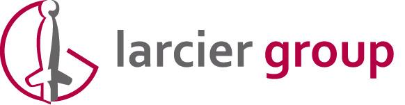 Larcier Group