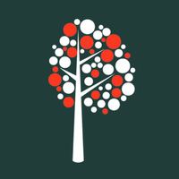 Logo de Pitchtree