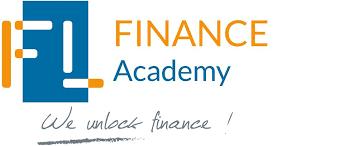 FL Finance