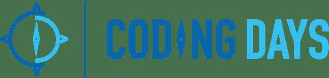 Logo de Coding Days