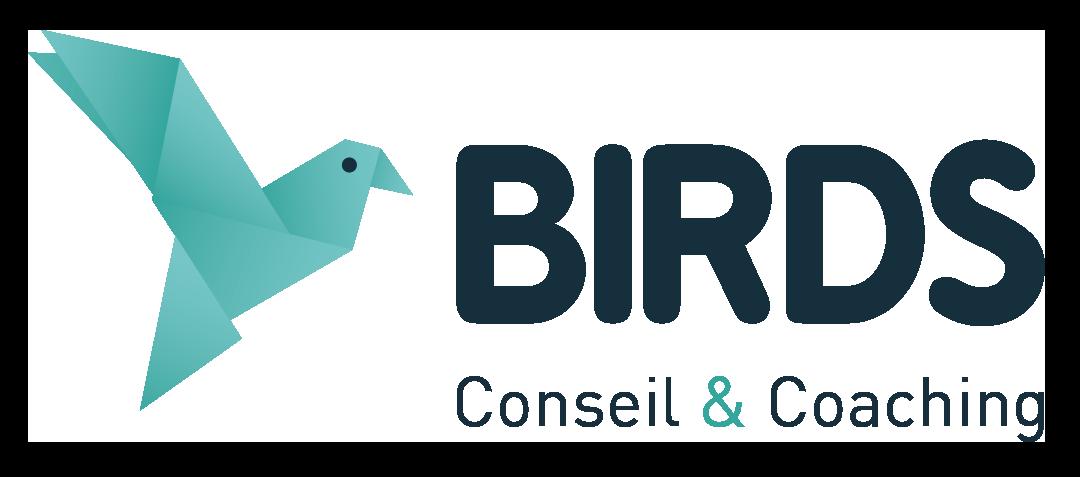 Logo de Birds Conseil