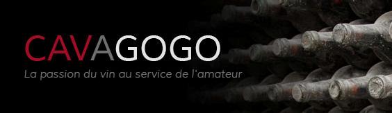 Cavagogo