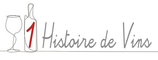 1 Histoire De Vins