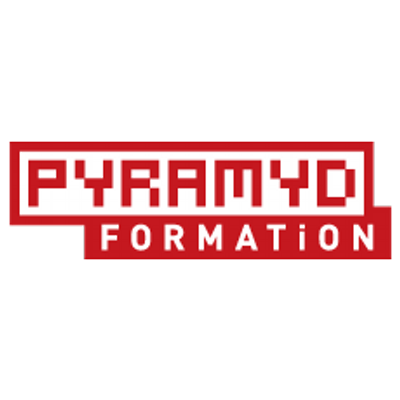 Pyramyd Formation