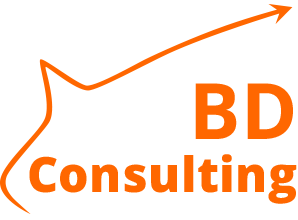 BD Consulting