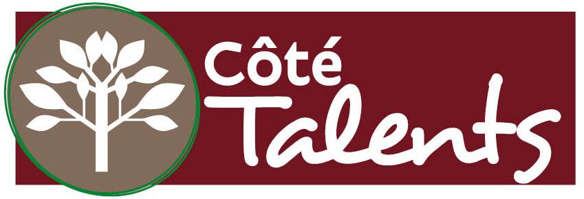 Côté Talents