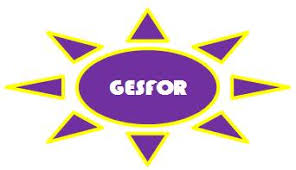 GESFOR