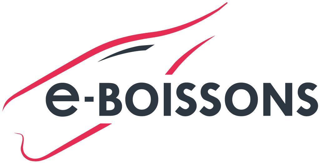 e-Boissons