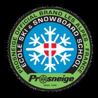merchant-logo