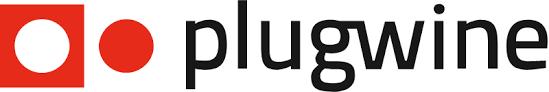 Plugwine Distribution